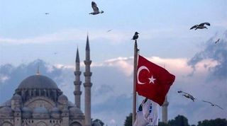 اردوغان تهدید به آغاز عملیات نظامی در شمال سوریه کرد