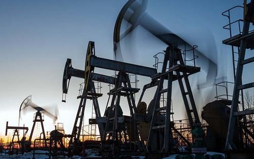 تاثیر منفی کاهش قیمت نفت بر صنعت شیل آمریکا