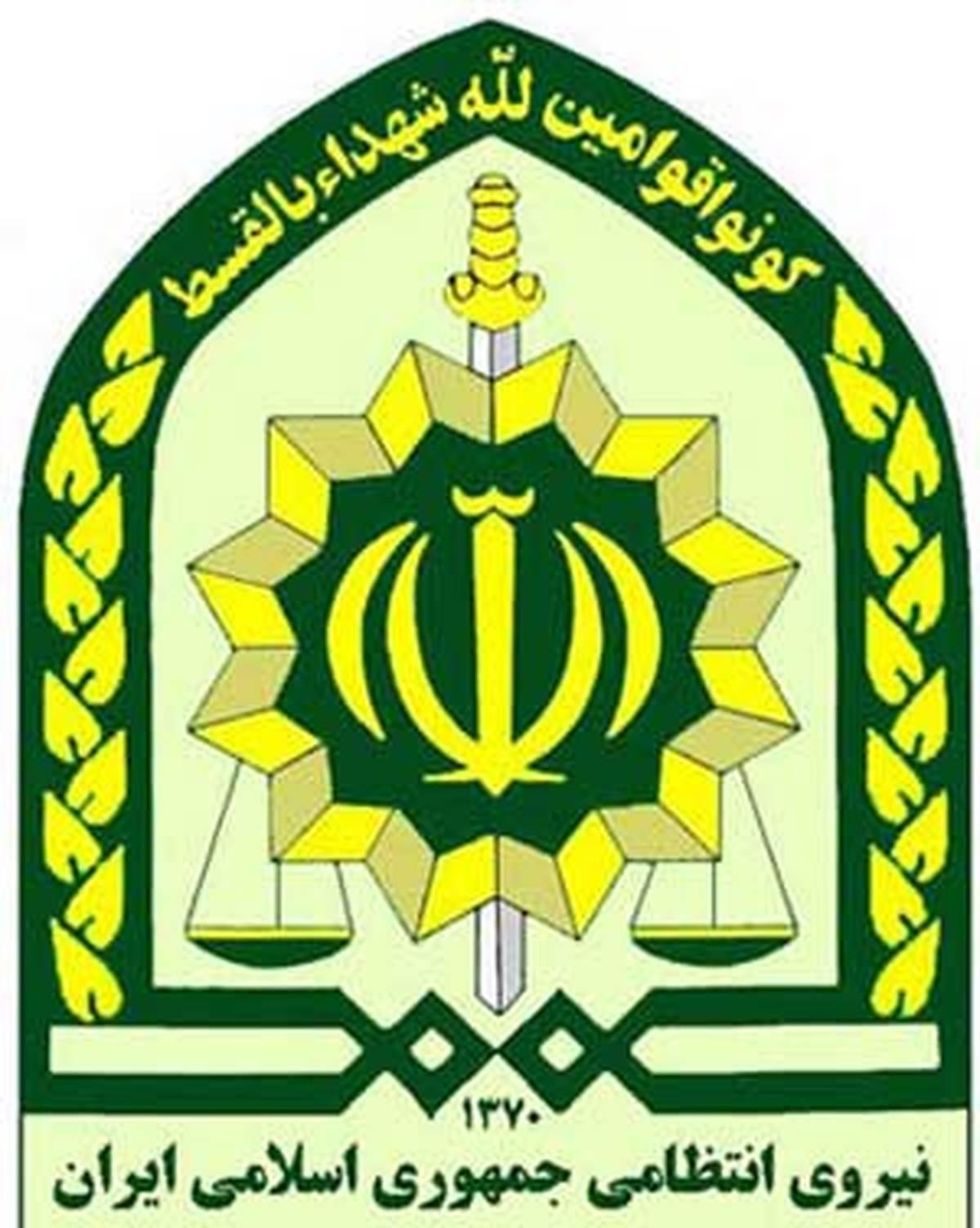 توضیحات پلیس پیرامون تیراندازی در تهران
