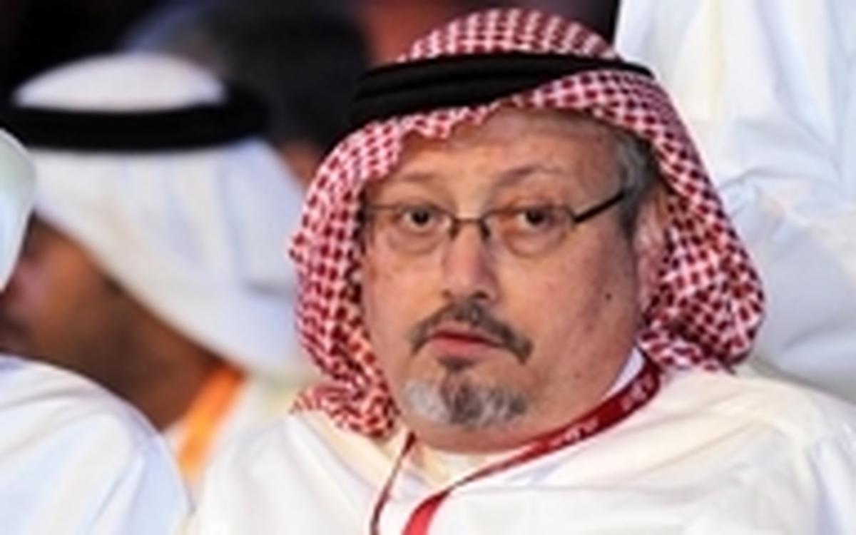 رئیس جمعیت حقوق بشر عربستان  |  گزارش آمریکایی درباره خاشقجی مبتنی بر واقعیات نیست!