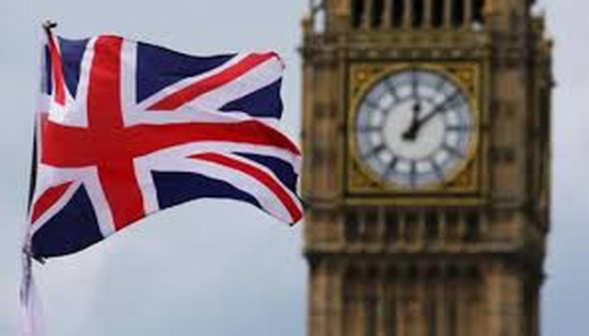 افزایش تورم در بریتانیا به یک درصد
