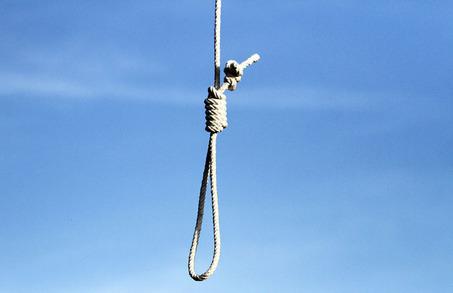 حكم اعدام متجاوز به عنف ياسوجى در ديوان عالی قطعی شد