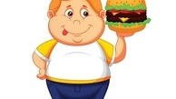 کمبود ۶ ماده غذایی که چاقی و پرخوری را در شما تقویت میکند