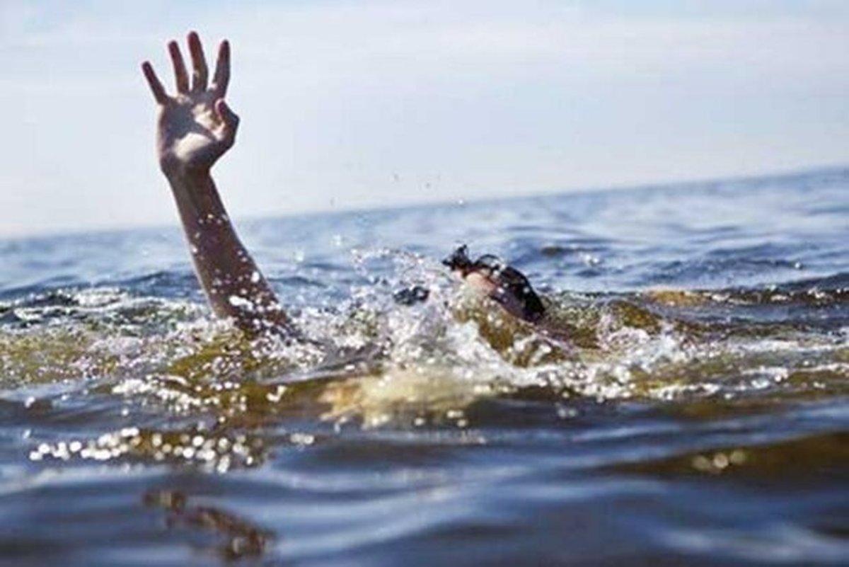 رودخانه هراز ۴ قربانی گرفت
