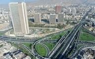 پیششرط توسعه شهرهای جدید