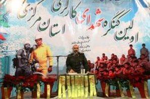 سردار سلامی: آزادسازی حلب، آغاز فتح الفتوحات لشگر اسلام است