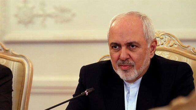 ظریف: مکانیزم بازگرداندن پولهای ایران از کرهجنوبی مورد توافق دو طرف قرار گرفته