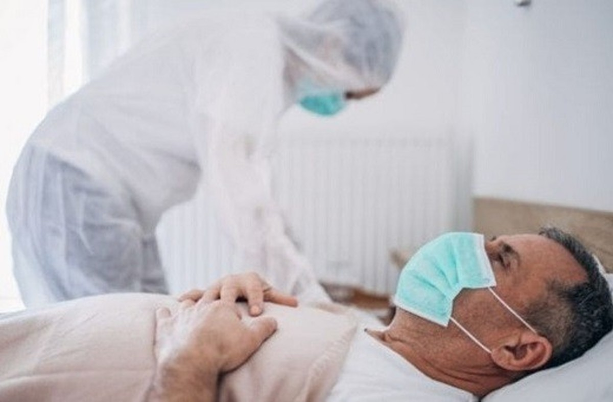 بیش از ۱۲۸ هزار دز واکسن کرونا در سیستان و بلوچستان تزریق شد