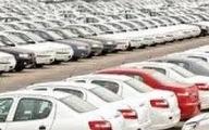 آخرین قیمت ها در بازار خودرو/پراید ۱۱۱ نیز با نرخ ۷۰ میلیون تومان