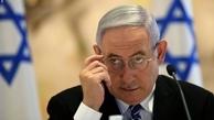 نتانیاهو: ۴ توافقنامه سازش دیگر در راه است.
