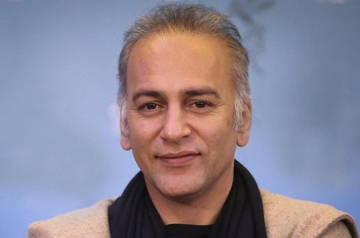 کارگردان سینما عزادار شد