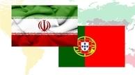 ایرانیها در پرتغال گرفتار شدند