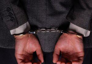 دستگیری یکی از شیوخ طوایف شادگان به جرم برگزاری مراسم فاتحه خوانی