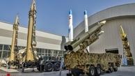 شکارچی ایرانی سیستمهای ضد موشکی آمریکا را بشناسید + تصاویر