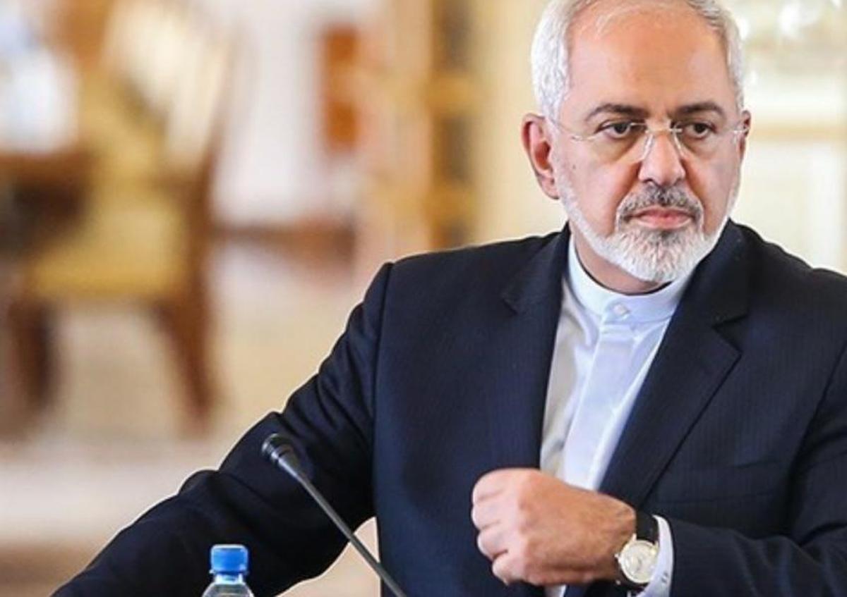 طی سفر ظریف به آنکارا، «درباره همه ابعاد روابط دوجانبه (ترکیه و ایران) صحبت خواهد شد