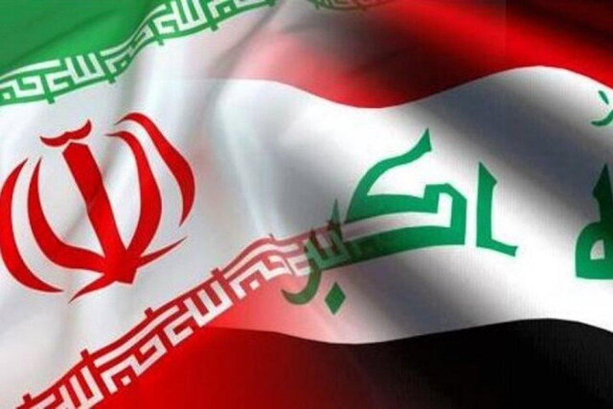 بازگشایی مرزهای جمهوری اسلامی ایران با ترکیه و آذربایجان