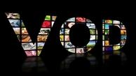 انتقادبرخی از سینماگران به انحصار در عرصه نمایش خانگی