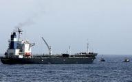 شرکت نفت یمن: ائتلاف سعودی به توقیف نفتکشهای صنعا ادامه میدهد