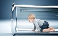 چرا کودکان آزمایشگاهی از ارث محروم هستند؟ | حق و حقوق این کودکان چگونه است؟