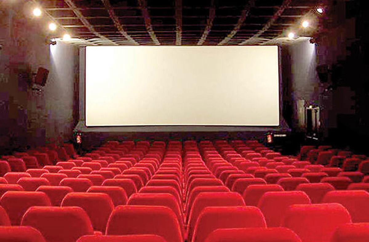 سینما باید مسکن دردها باشد نه نمک روی زخم| فرصت تجهیز سالنها