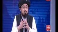 عضو طالبان: امیرالمومنین ما امیرالمومنین کل جهان است ولی فعلا ...