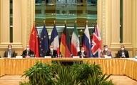 هیل: در دوران توقف مذاکرات، بایدن قصد دارد با افزایش فشارها بر ایران، تهران را وادار به بازگشت به تعهدات برجامی کند