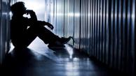 تاثیر بلندمدت «تنهایی» در دوره جوانی بر سلامت روان افراد