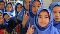 ثبت نام فرزندان اتباع خارجی در سال تحصیلی جدید رشد ۴و نیم درصد داشته است.
