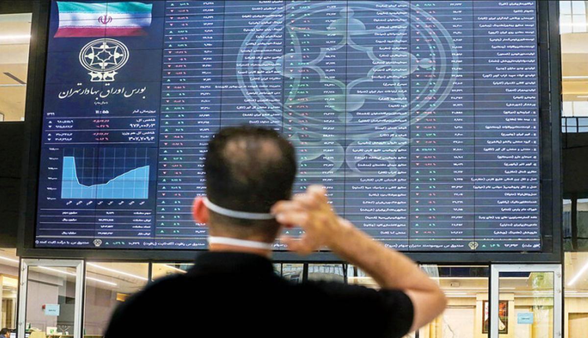 کارشناسان بازار بورس را مثبت، پیشبینی کردهاند