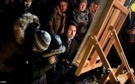کانادا ۱.۵ میلیارد دلار از ایران غرامت خواست