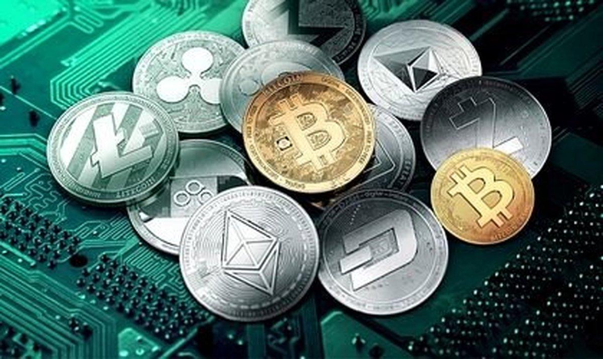 بانک مرکزی بالاخره شرایط مبادله رمزارزها در صرافی ها را اعلام کرد