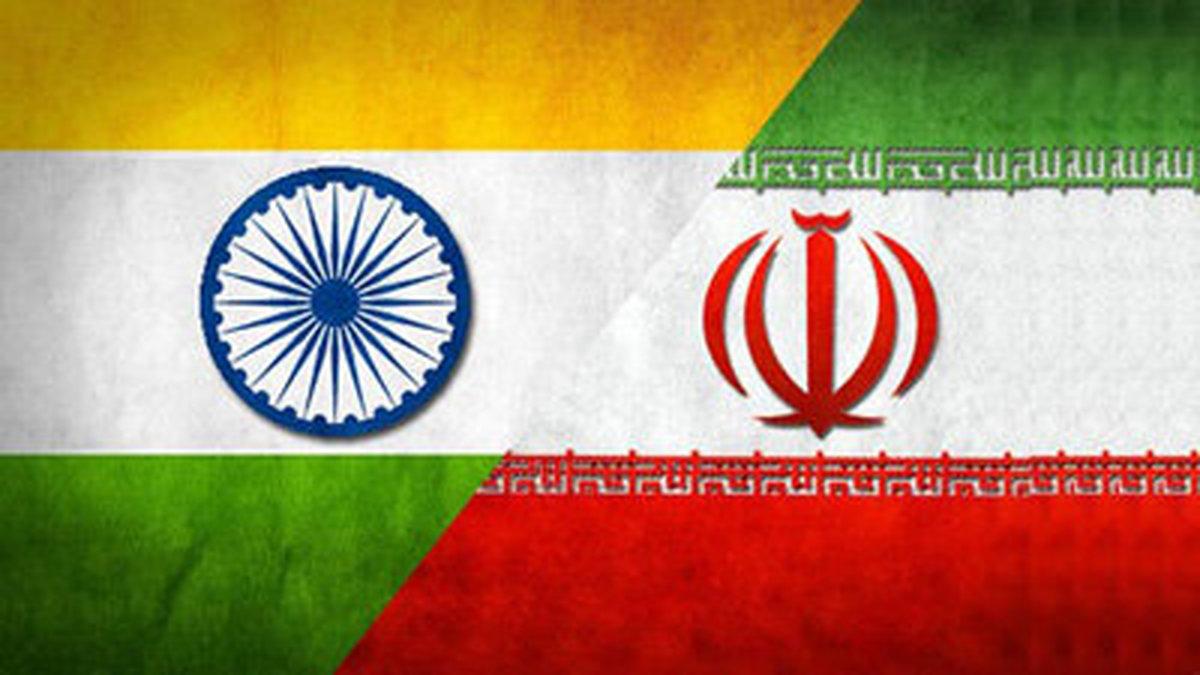 بازگشت اتباع ایرانی در هند، با تمهیدات ویژه کرونایی در شامگاه جمعه