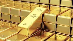 ریزش قیمت طلا ادامه دارد