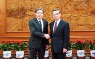 توافق جامع میان چین و آمریکا حاصل شد