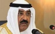 روزنامه سعودی: ولیعهد کویت برای گفتگو با بن سلمان درباره ایران راهی ریاض میشود