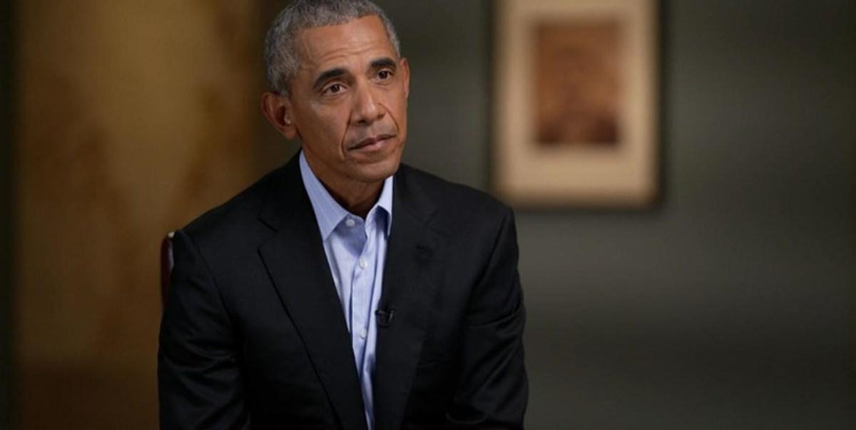 اوباما: هیچ اساس قانونی برای ادعاها درباره تقلب در انتخابات وجود ندارد