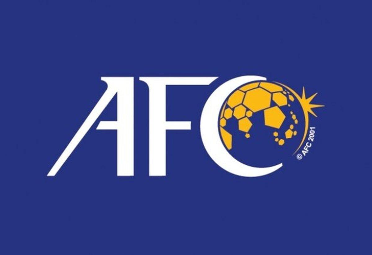 افزایش پاداشهای لیگ قهرمانان آسیا| اهدای ۱ میلیون دلار به میزبان