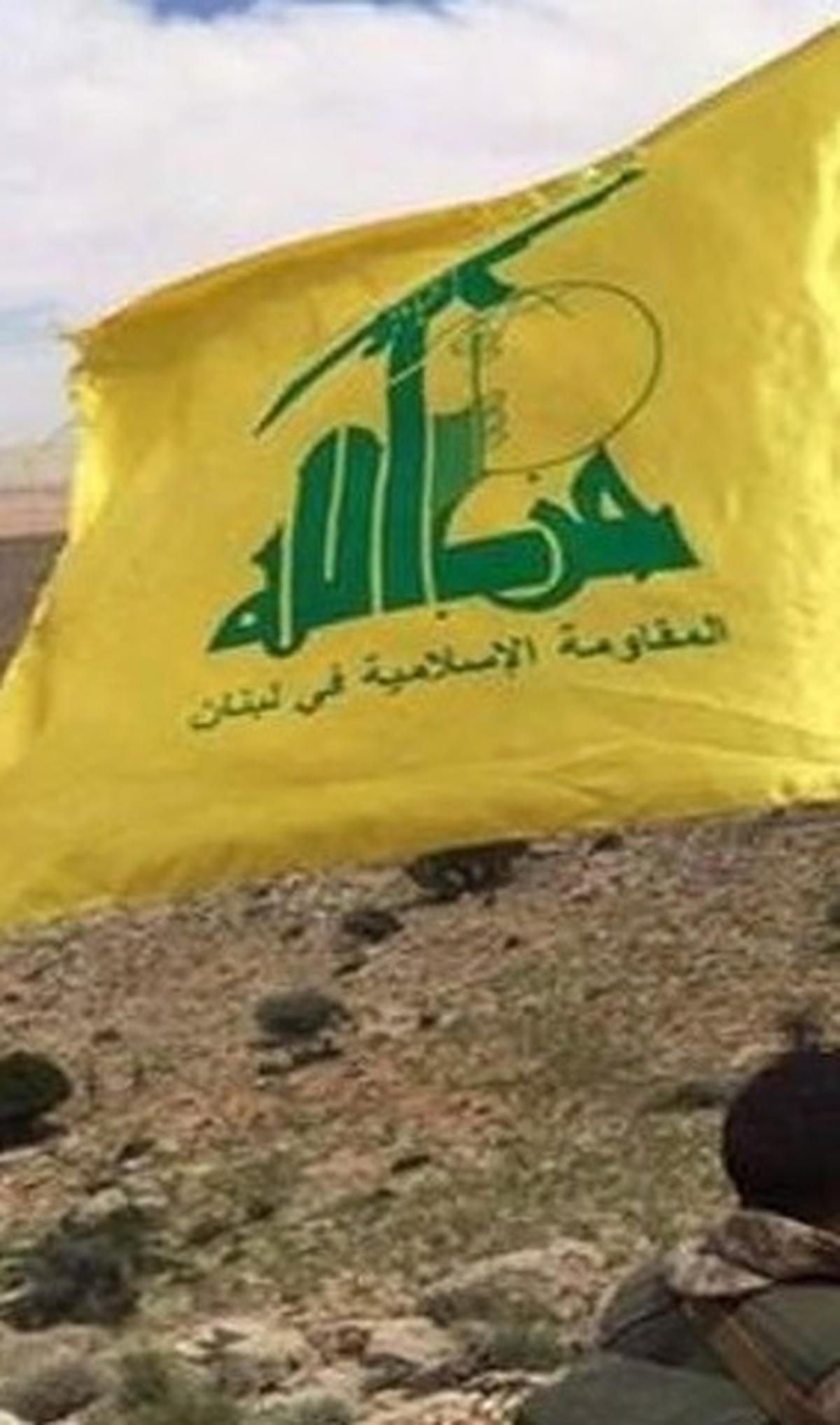 بازداشت مترجم ارتش امریکا به اتهام افشای اطلاعات برای حزبالله لبنان