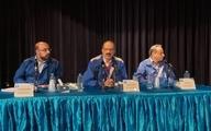 عرضه 9 محصول جدید ایرانخودرو در سه سال آینده