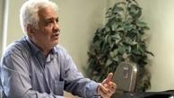 رئیس کانون کارگران بازنشسته تامین اجتماعی تهران: آقای حاجی بابایی به جیب بازنشستگان دست نکنید