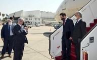 اسراییل از سرمایه گذاری ۳ میلیارد دلاری امارات در «صندوق ابراهیم» بیشترین سود را میبرد