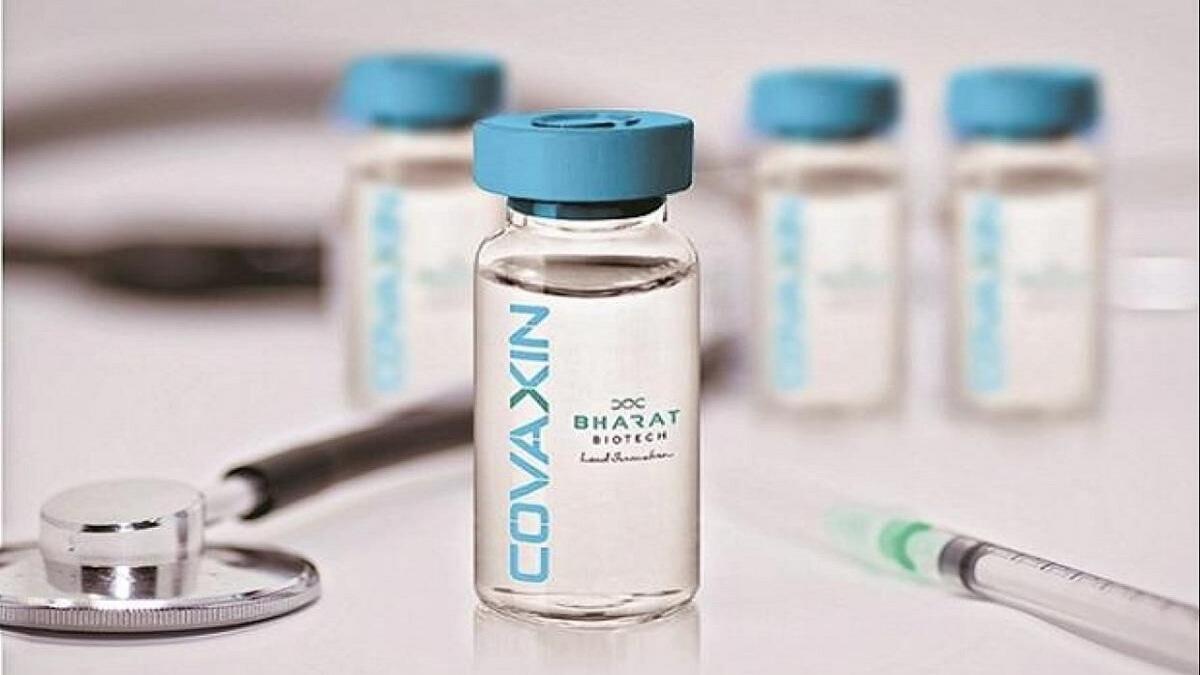 نماینده مجلس: دادستانی هند صادرات ۳۷۵ هزار دوز واکسن کرونا به ایران را ممنوع کرده.