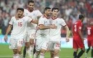 بحران در تیم ملی فوتبال| وضعیت اسکوچیچ در تیم ملی فوتبال چگونه می شود؟
