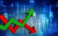 نشانه های نزول در بازار سهام | بازار سهام هفته را چگونه آغاز خواهد کرد؟