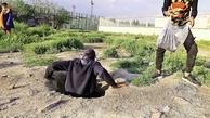 زندگی مورچهای بیخانمانهای تهران در تونلهای زیرزمینی