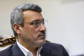 گاردین: سفیر ایران در لندن احضار شد