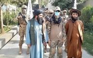 رسانههای افغان: طالبان عملیات ضد داعش را آغاز کرده است