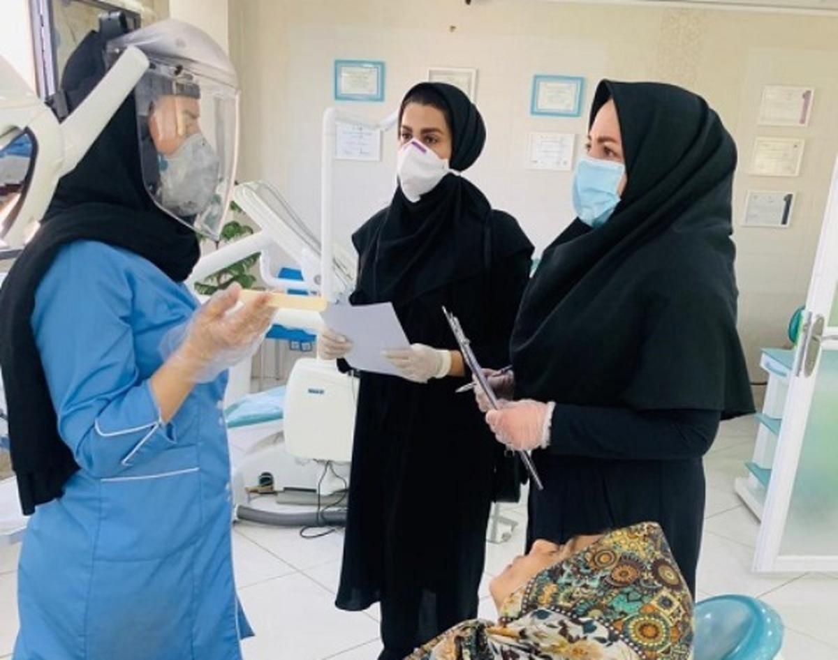 معاون وزیر کشور: رعایت پروتکلهای بهداشتی در سراسر کشور ۵۸ درصد است