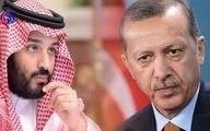 آیا بن سلمان قصد دارد با ترکیه بجنگد؟