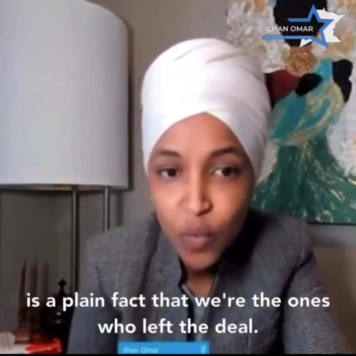 سوال دقیق نماینده کنگره از وزیر خارجه آمریکا + ویدئو